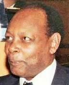 Jean-Baptiste Bagaza