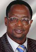Léonard Nyangoma